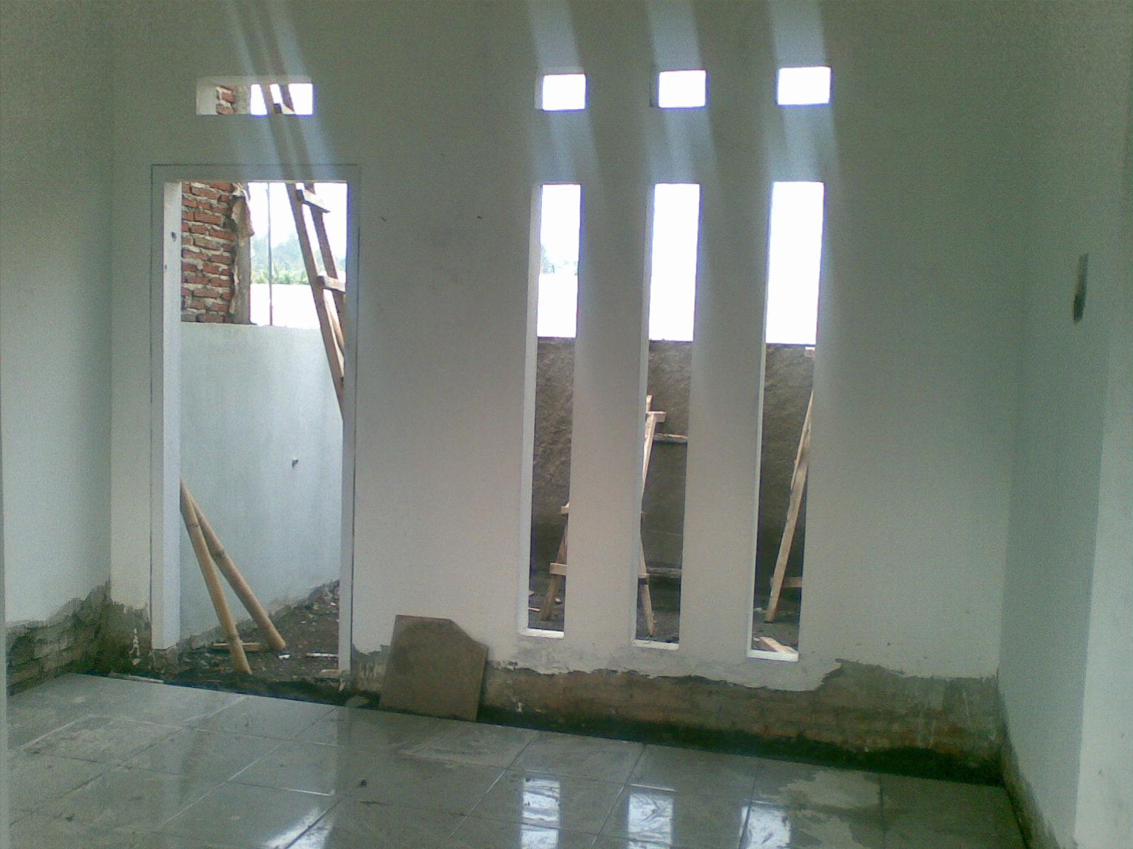 Tips Anggaran Renovasi Rumah  aguscwid